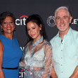 Carlos Alazraqui The Paley Center For Media's 2019 PaleyFest Fall TV Previews - Nickelodeon - Arrivals