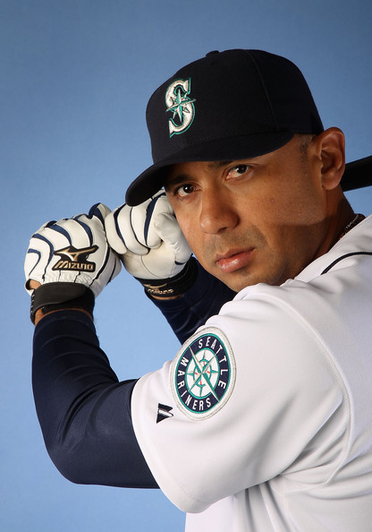 Seattle Mariners Photo Day []