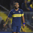 Carlos Tevez Boca Juniors vs. Velez - Superliga 2018/19