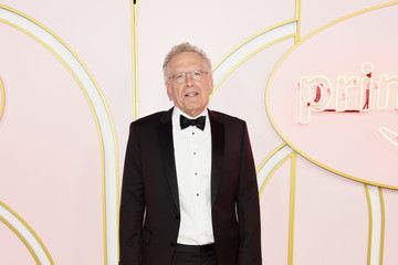 Carlton Cuse Amazon Prime Video Post Emmy Awards Party 2018 - Arrivals