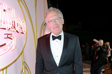 Carlton Cuse Amazon Prime Video Post Emmy Awards Party 2018 - Red Carpet