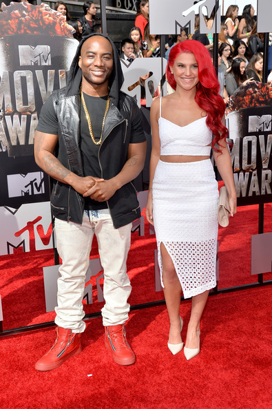 carly aquilino and chris distefano relationship advice