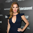 Carly Craig Entertainment Weekly Celebrates Screen Actors Guild Award Nominees At Chateau Marmont Sponsored By L'Oréal Paris, Cadillac, And PopSockets - Arrivals