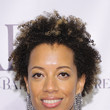 Carly Cushnie American Ballet Theatre's Fall Gala - Arrivals