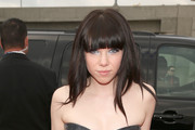 Carly Rae Jepsen Tapped as Gud From Burt's Bees' First Spokeswoman