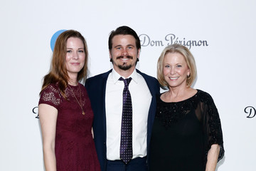 Carly Ritter Conservation International Hosts 20th Annual Los Angeles Gala Dinner - Red Carpet