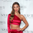 """Carmella Rose Celebrity Photographer Sam Dameshek's Black Tie Book Release Event For """"Yours Truly"""""""