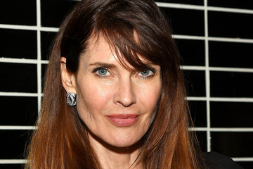 """Carol Alt Disney With The Cinema Society & Samsung Host A Screening Of """"The Jungle Book"""" - After Party"""