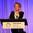 Carol Burnett The Paley Honors: A Special Tribute To Television's Comedy Legends - Inside