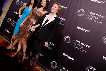 Carol Burnett The Paley Honors: Celebrating Women in Television