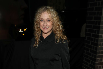 Carol Kane Patria For 'The Sisters Brothers' Premiere Party
