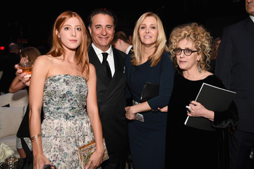 Carol Kane American Film Institute's 45th Life Achievement Award Gala Tribute to Diane Keaton - After Party