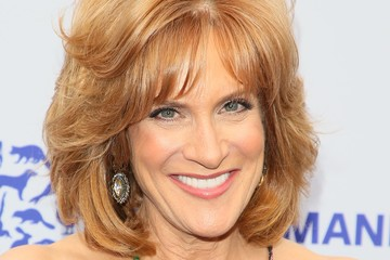 Carol Leifer The Humane Society Of The United States' To The Rescue! Los Angeles Gala - Arrivals