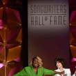 Carole Bayer Sager Songwriters Hall Of Fame 50th Annual Induction And Awards Dinner - Show