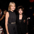 Carole Bayer Sager Save The Children's Centennial Celebration: Once in a Lifetime - Inside