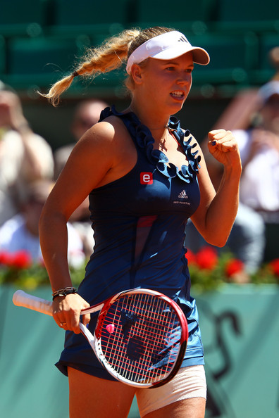 فوزنياكي 2011 فوزنياكي 2011 فوزنياكي Caroline Wozniacki 2011 French Open Day Four S6shJa2EEaSl.jpg
