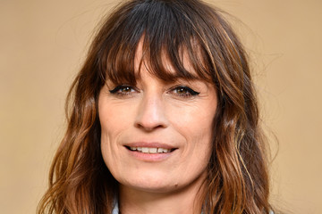 Caroline De Maigret Chanel: Photocall - Paris Fashion Week Womenswear Fall/Winter 2018/2019