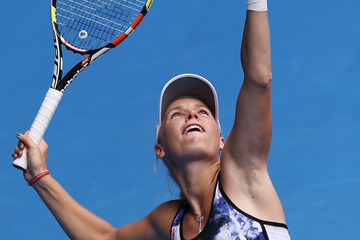 caroline wozniacki dating 2015 All about net worth of caroline wozniacki in 2015 what are sources of her wealth her income in 2014 originated from.