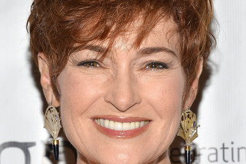 carolyn hennesy instagramcarolyn hennesy 2016, carolyn hennesy, carolyn hennesy true blood, carolyn hennesy feet, carolyn hennesy age, carolyn hennesy hot, carolyn hennesy net worth, carolyn hennesy imdb, carolyn hennesy movies and tv shows, carolyn hennesy pandora, carolyn hennesy books, carolyn hennesy instagram, carolyn hennesy measurements, carolyn hennesy revenge, carolyn hennesy that 70s show, carolyn hennesy leaving general hospital, carolyn hennesy hairstyles, carolyn hennesy once upon a time, carolyn hennesy bra size, carolyn hennesy twitter