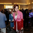 Carolyn Hennesy Daytime Emmy Awards Pre-Awards Networking Party/Gift Lounge