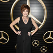 Carolyn Hennesy 2020 Mercedes-Benz Annual Academy Viewing Party