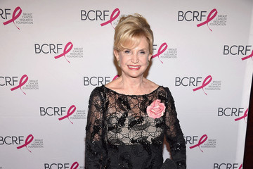 Carolyn Maloney 2017 Hot Pink Party in New York City