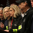 Carolyn Maloney Jon Stewart And Lawmakers Introduce Bipartisan 9/11 First Responders Legislation
