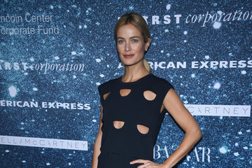 Carolyn Murphy Women's Leadership Award Honoring Stella McCartney