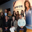 Carolyn Tate Country Music Hall of Fame and Museum Celebrates New Exhibition Loretta Lynn: Blue Kentucky Girl
