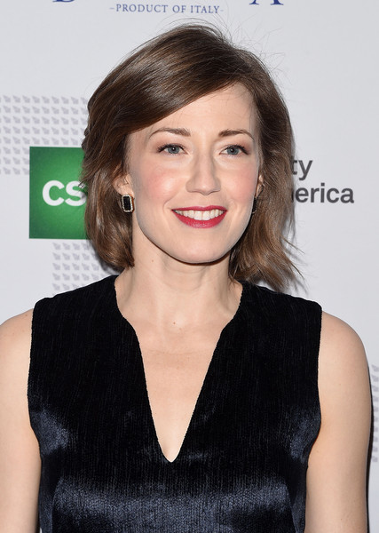 carrie coon tracy lettscarrie coon fargo, carrie coon tracy letts, carrie coon photos, carrie coon, carrie coon gone girl, carrie coon imdb, carrie coon instagram, carrie coon the leftovers, carrie coon twitter, carrie coon facebook