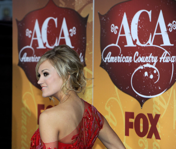 pics of carrie underwood pregnant. Carrie Underwood Pregnant 2010. Carrie Underwood Singer Carrie; Carrie Underwood Singer Carrie. peapody. Dec 25, 06:23 PM. If I#39;m not mistaken,