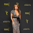 Carrie Ann Inaba 2019 Creative Arts Emmy Awards - Arrivals