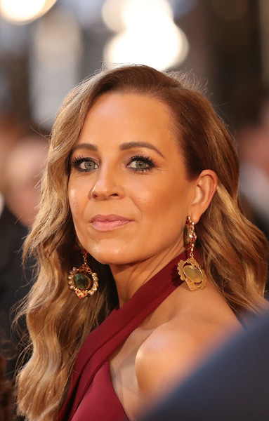 Carrie Bickmore Photos - 7 of 179