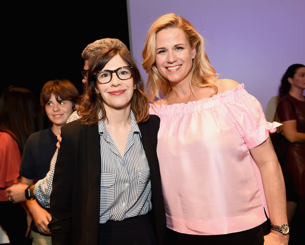 'Full Frontal With Samantha Bee' FYC Event 2017 LA