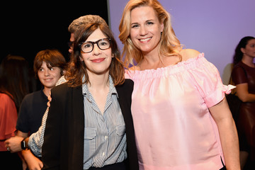 Carrie Brownstein 'Full Frontal With Samantha Bee' FYC Event 2017 LA