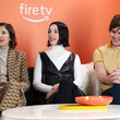 Carrie Brownstein The Vulture Spot Presented By Amazon Fire TV 2020 - Day 2