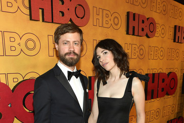Carrie Brownstein HBO's Post Emmy Awards Reception - Red Carpet