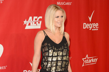 Carrie Keagan The 2014 MusiCares Person Of The Year Gala Honoring Carole King - Arrivals