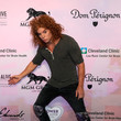 Carrot Top 22nd Annual Keep Memory Alive Power Of Love Gala - Red Carpet