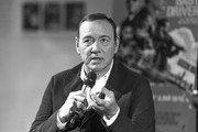 Kevin Spacey Photos Photo