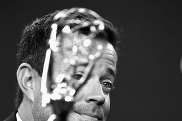 Carson Daly An Alternative View of the 68th Annual Primetime Emmy Awards