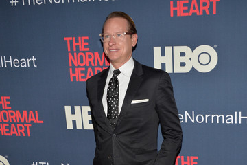 Carson Kressley 'The Normal Heart' Premieres in NYC — Part 2
