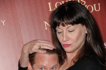 Carson Kressley 'Love Is All You Need' Screening in NYC