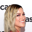 Cassadee Pope 57th Annual ASCAP Country Music Awards - Arrivals