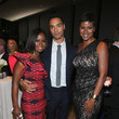 """Cassandra Freeman HISTORY Hosts Premiere Screening Of 'Night One' Of The Four Night Epic Event Series, """"Roots"""""""