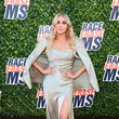 Cassie Scerbo 28th Annual Race to Erase MS: Drive-In Gala