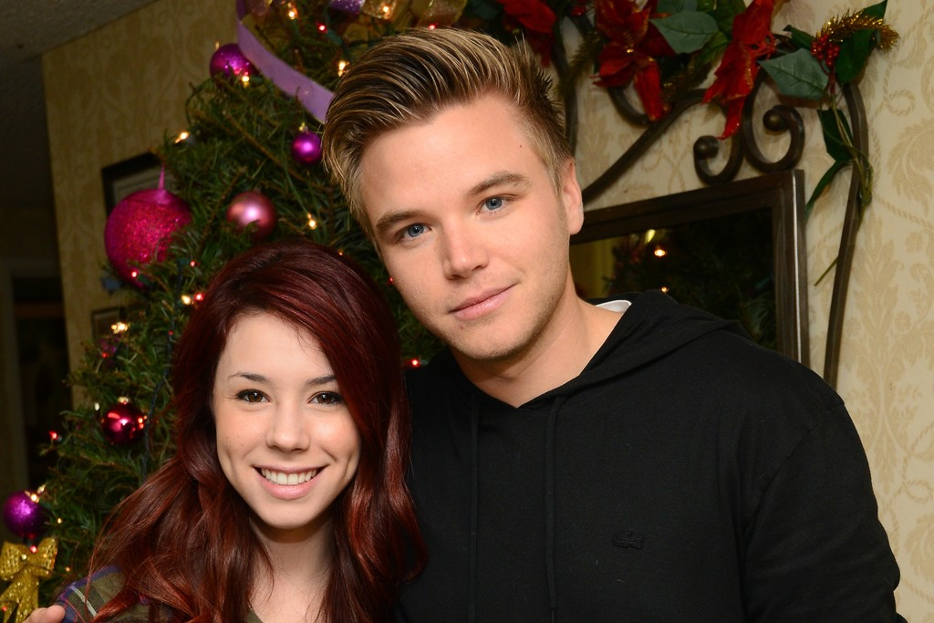 "Brett Davern in Cast Of ""Awkward,"" Led By Jillian Rose ..."