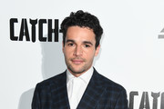 Christopher Abbott Photos Photo