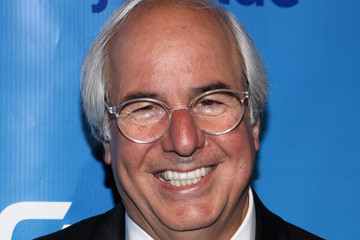 "Frank Abagnale ""Catch Me If You Can"" Broadway Opening Night - After Party"