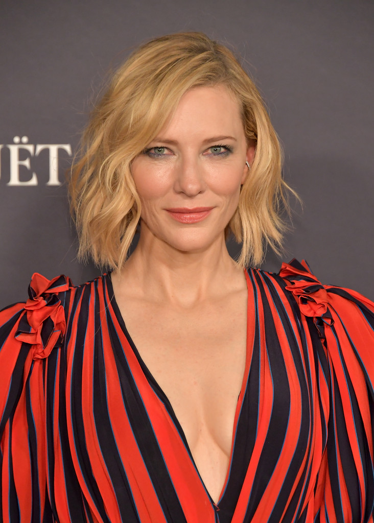 http://www1.pictures.zimbio.com/gi/Cate+Blanchett+3rd+Annual+InStyle+Awards+Arrivals+5vyZylSnoTTx.jpg
